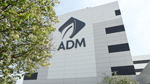 New ADM animal nutrition facility in Vietnam