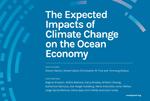 Climate change set to devastate fisheries