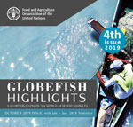 Market uncertainties affecting aquaculture production
