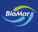 Top feed supplier spot for BioMar in Seafood Stewardship Index ranking, but still room for improvement