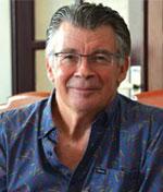 Albert Tacon to present keynote presentation at Aquafeed Horizons Asia 2020