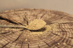 Finish researchers produce protein from sawdust to be used in aquafeeds