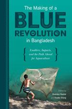 Making the blue revolution in Bangladesh