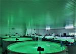 Salmofood expands its Aquaculture Experimental Center