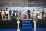 De Heus opens a new feed mill in Myanmar