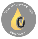 ORIVO and PatoGen to develop DNA analytical tools for aquafeeds