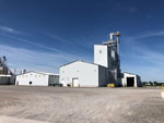 D&D Ingredients sets a new state-of-the-art premix facility