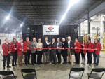 Cargill expands animal health and nutrition facility