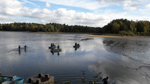Second recommendation for the sustainable development of EU aquaculture