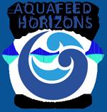 Empowering digestive performance of aquafeeds