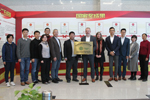 BIOMIN opens a China-Austria joint laboratory of animal nutrition with Chinese academia