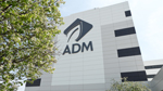 ADM expands R&D capabilities with a new animal nutrition technology center