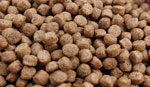 Chilean feed companies accused of fixing price