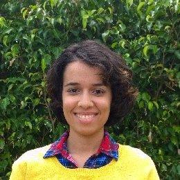 Mariela Santos-Muñiz