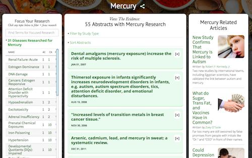 Robert De Niro, Robert F. Kennedy Jr. to announce something BIG tomorrow concerning vaccines and mercury 7c5a9b1f-242b-4f6d-9e01-3f697cda4ef8