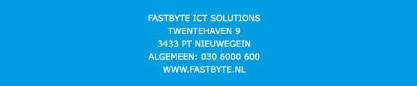 80c48d37-cc73-4502-8446-45baa8d79f75 Seminar: Kan uw IT-Security de Toekomst aan?