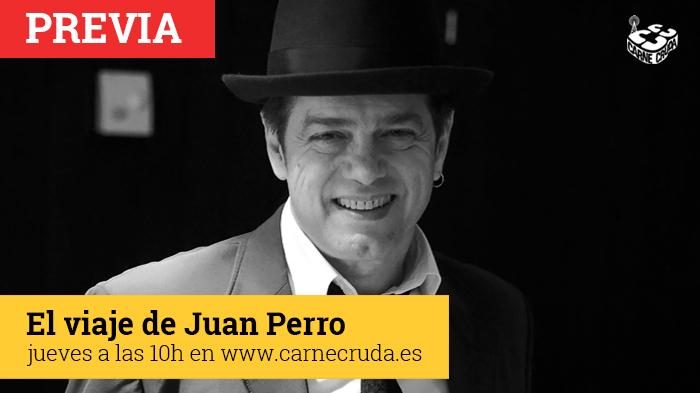 Juan Perro - Página 2 Daf7dc18-8c3d-4d51-ab58-3d882006362f