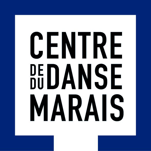 Centre de danse du Marais, Paris 4e