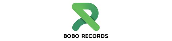 BOBO Y UNIVERSAL MUSIC MEXICO UNEN FUERZAS A TRAVÉS DEL LANZAMIENTO DE BOBO RECORDS