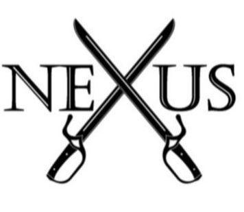 Nexus DIplomacy