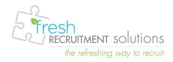28c403f0 e638 4e1b 8ecb 0fe3d2404a65 - Recruitment costs