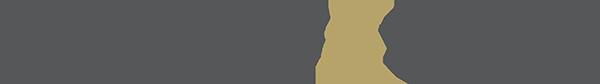 beaumontbrown-logo