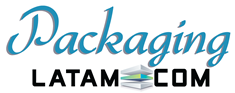 PackagingLatam.com