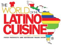 World of the Latino Cuisine : 26-27 Agosto 2015 - Nueva York, EEUU