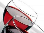 VELLUTO BMV58 YSEO®: La levadura ideal para vinos finos y sedosos