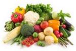 ¿Cuáles son las nuevas alternativas para la conservación de hortalizas procesadas?
