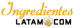 IngredientesLatam.com