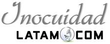 InocuidadLatam.com