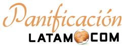 PanificacionLatam.com