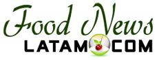 FoodNewsLatam.com