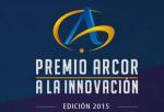 Premio Arcor a la Innovación abre la convocatoria 2015