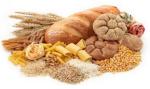 ¿Cómo reducir carbohidratos y azúcar para bajar rápido de peso?