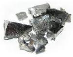 ¿Qué cantidad de aluminio usted consume?