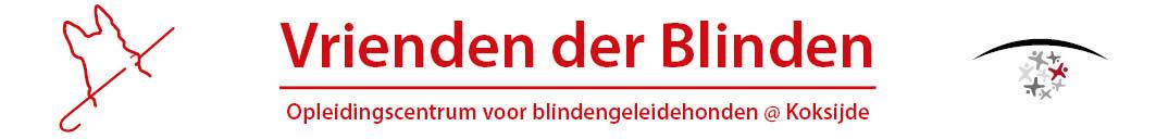 Vrienden der Blinden - Koksijde