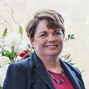 Read more about AVP Rebecca Swanson