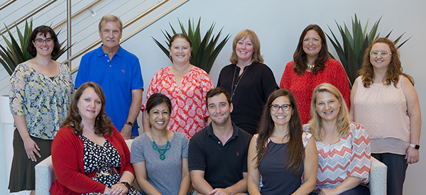 New Cohort of Faculty Set to Apply Quality Matters