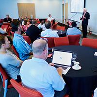 NC State Establishes Online Doctor of Design