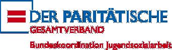 Der Paritätische Gesamtverband - Bundeskoordination Jugendsozialarbeit