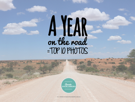 Subscribe to receive our free e-book. Top 10 photos from our first year on the road.