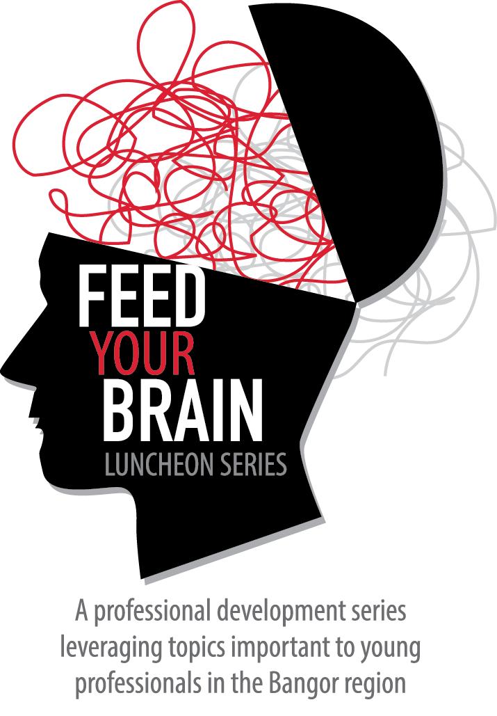 Feed Your Brain Workshop