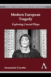 http://www.anthempress.com/modern-european-tragedy-hb