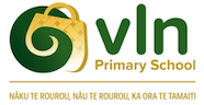 Virtual Learning Network Primary School
