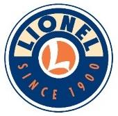 Lionel Logo