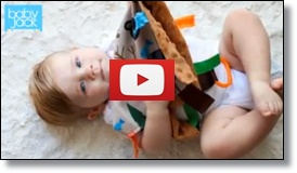 Click to see the Baby Jack video