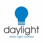 Click to visit the Daylight Company website