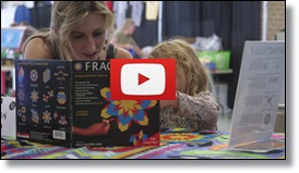 Click to watch the Fractiles product video
